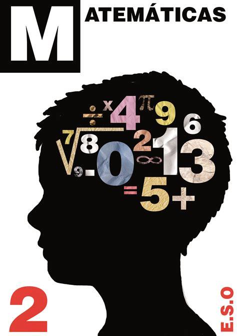 imagenes de matematicas para portada caratula matematicas 3 unidad publish with glogster