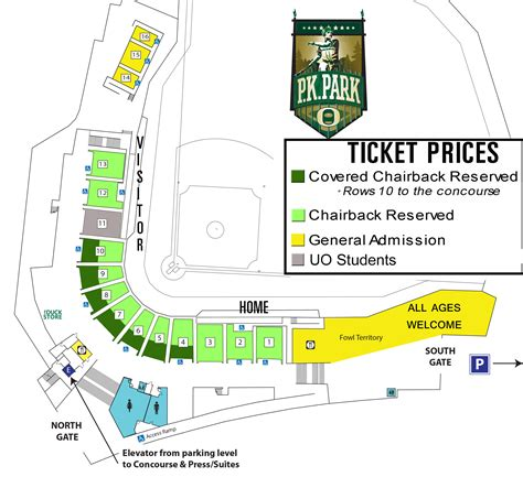 croke park interactive seating plan pk park seating diagram engine auto parts catalog and