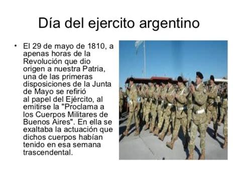 da del ejercito argentino 2016 memes del ejercito efem 233 rides en im 225 genes