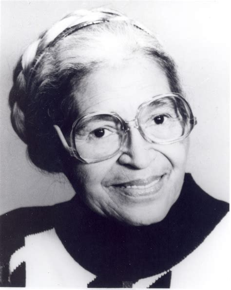 rosa parks hairstyle rosa parks rosa parks still matters 55 years later black