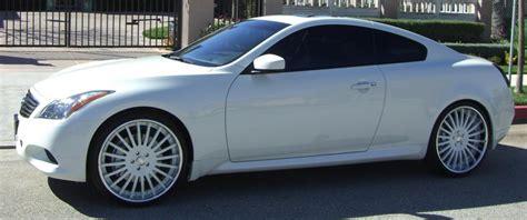 teal car white rims vwvortex com white wheels on white cars polished lip