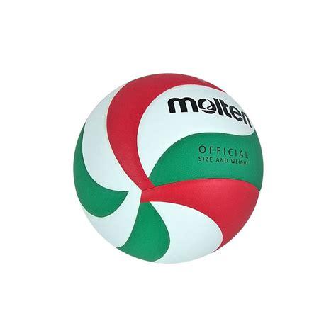 Molten 5 Size 5 Vg750 by Molten V5m4500 Size 5