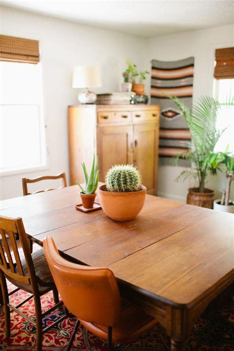 southwest style best 25 southwestern style ideas on pinterest