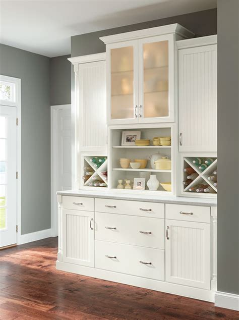cottage painted linen cabinets transitional kitchen cottage painted linen cabinets transitional kitchen