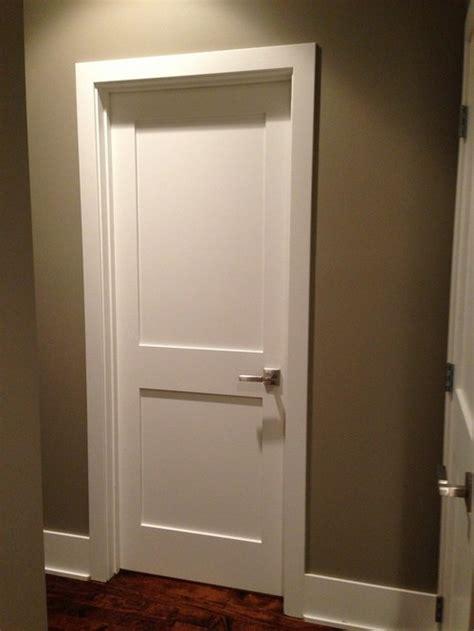 2 Panel Doors by Xpost 2 Panel Vs 6 Panel Doors
