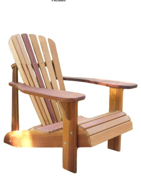 Adirondack Office Furniture Tropegroup Loll Designs Flat Adirondack Office Furniture