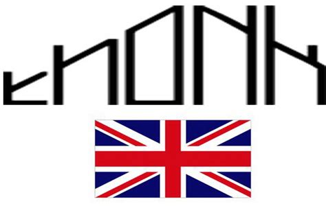 Diy Logo thonk dealer9
