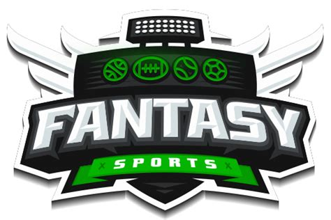 Free Sports Betting Win Real Money - fanto your one stop shop for all your fantasy sports needs