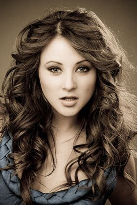 ghd curls hairstyles short hair how to make curls using a flat iron everything hair