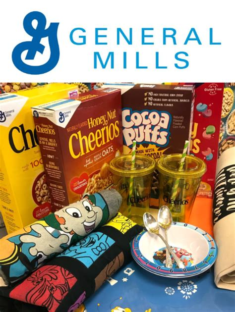 General Mills Giveaway - churros bites with chocolate dipping sauce summerdessertweek love bakes good cakes