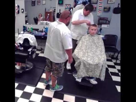 barbershop recon haircut pics barbershop rich da barber live high tight crewcut b