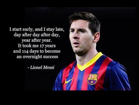 lionel messi retairment quotes inspiring lines quotes powerful statement able2succeed messi leo messi quotes