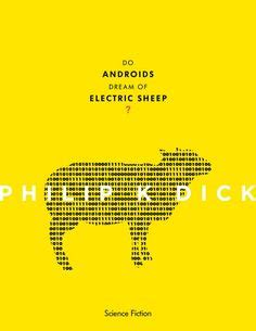 do androids of electric sheep audiobook re covered books do androids of electric sheep the fox is black