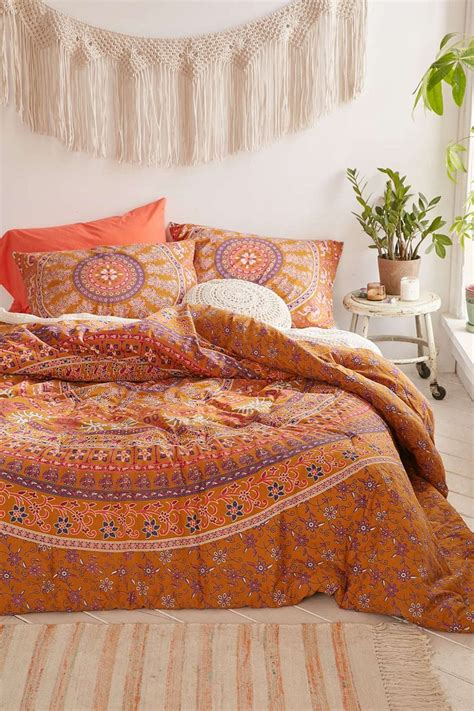 bedding like urban outfitters jiya medallion comforter beautiful urban outfitters and