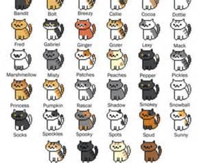 neco template image gallery neko atsume cat template