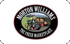 Mortons Gift Cards - buy morton williams gift card morton williams discount gift cards