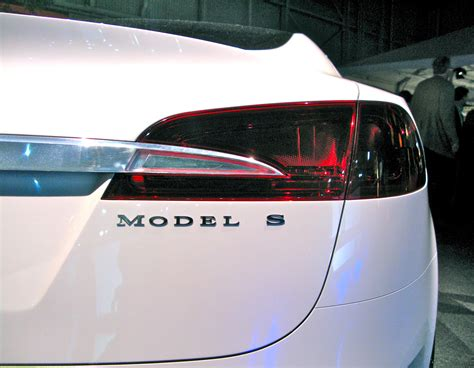 Tesla Motors Description File Tesla Motors Model S 1 Up Jpg Wikimedia Commons