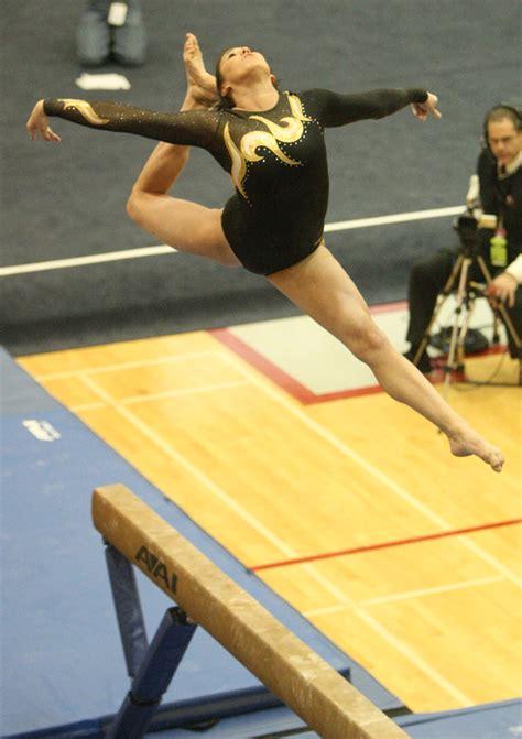 state central gymnastics gt ihsa