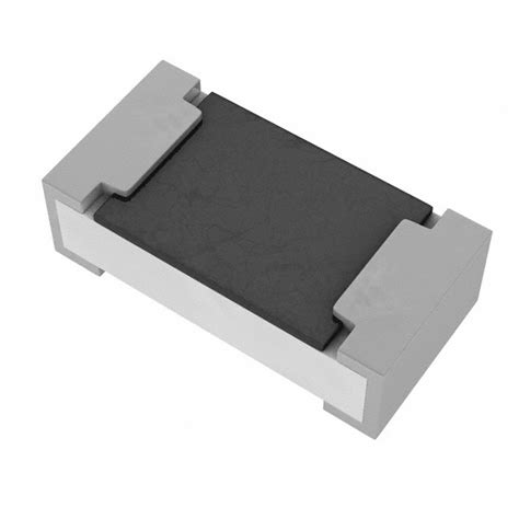 Resistor R14w 240 Ohm Original Japan rcwe0603r240fkea datasheet specifications resistance ohms 0 24 power watts