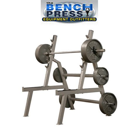 angled bench press angled bench press 28 images barbell incline bench