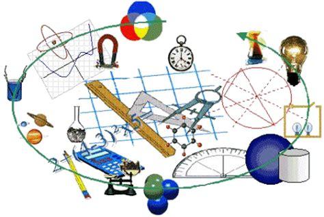 imagenes de matematicas y fisica fisimate electron home