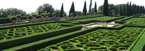 roma giardini vaticani pellegrini a roma parrocchia porto
