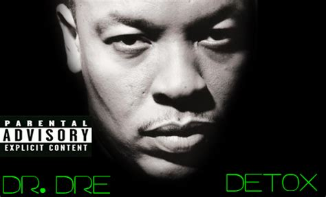 Dre Detox Album by Dr Dre Detox My About New Album By Drzechu On Deviantart
