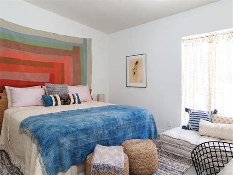 hgtv bedroom makeovers bedroom makeover ideas hgtv