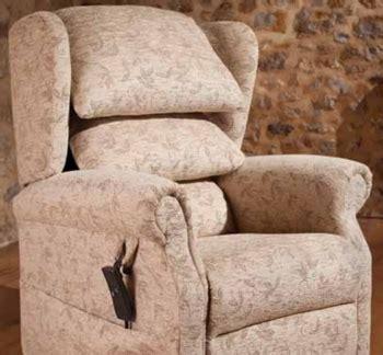 assistenza poltrone relax poltrona relax per disabili e anziani poltrone relax per