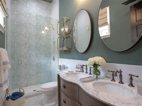 Property Brothers Bathrooms Property Brothers Take New Orleans Bedrooms Bathrooms Hello Lovely