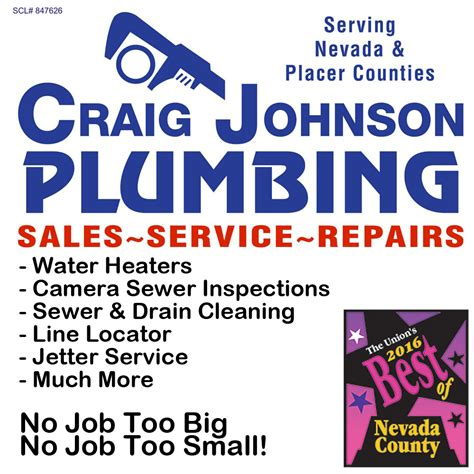 Nevada Plumbing License by The Knco Am Newstalk 830 Shopping Show