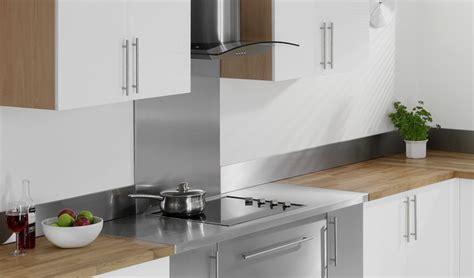 kitchen sink splashback kitchen splashbacks ideas the kitchen design company