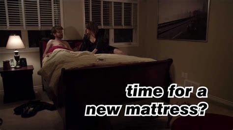 mattress mattress tv commercial loaded