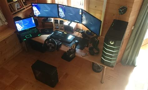 pc gamer stuhl pc gamer stuhl b 252 rostuhl