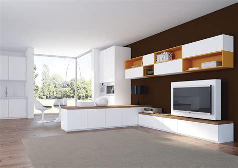 soluzioni arredo ingresso soluzioni arredo soggiorno cucina 2 top cucina leroy
