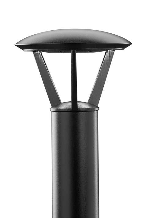 Bollard Lighting Fixtures Led Light Design Amazing Led Bollard Lights Led Bollard