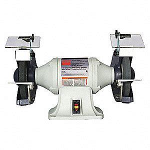 grainger bench grinder dayton bench grinder 10 in 1 hp 120v 10 a 2lkt2 2lkt2