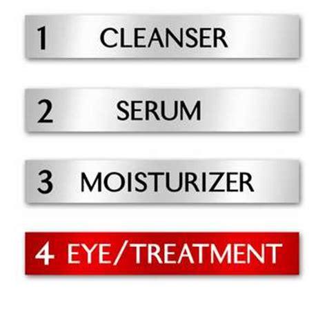 Olay Regenerist Micro Sculpting Eye Lash Serum Duo loreal make up coupons