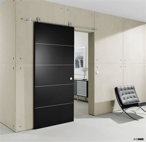 Bartels Barn Door Hardware 58 Best Images About Modern Barn Doors On Modern Library Technology And Hardware