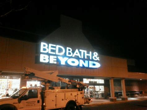 bed bath and beyond easter hours bed bath and beyond easter hours bed bath and beyond