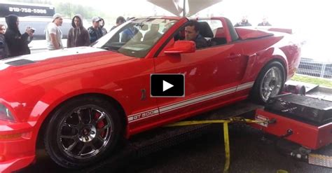 how much horsepower does a 2015 mustang shelby mustang how much power in a 2015 autos post