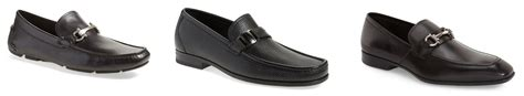 Nordstrom Shoe Clearance 33 by Nordstrom Save 33 Mens Salvatore Ferragamo Shoes