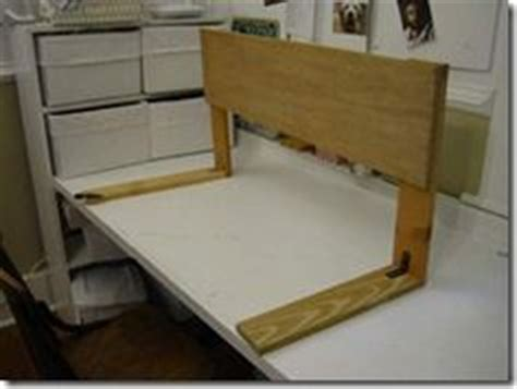 diy toddler bed rail 1000 images about nursery on pinterest bed rails nursery wall art and full size