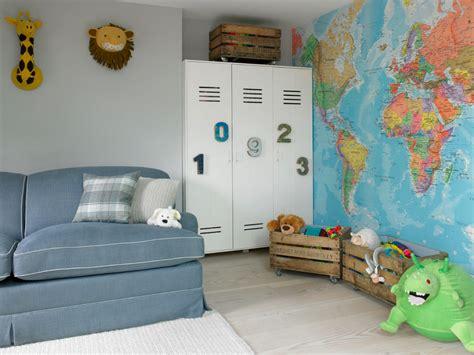 world bedroom decorate design ideas for room