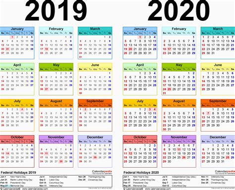 2013 new years predictions print inspirational 2013 year calendar south africa calendar