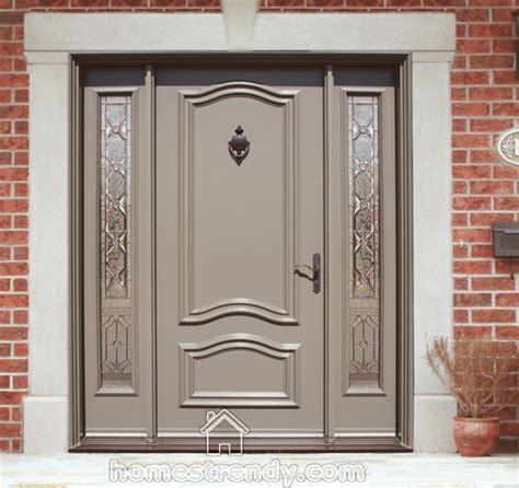 best front doors for homes steel exterior door home trendy