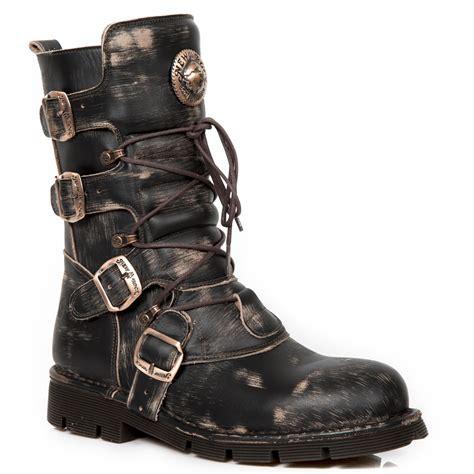 rock boots new rock boots m 1473 163 144 99 fetshop uk