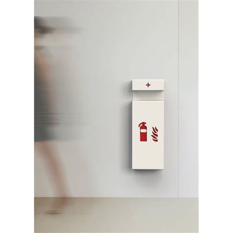 cassette di pronto soccorso normativa armadio antincendio cassetta di pronto soccorso