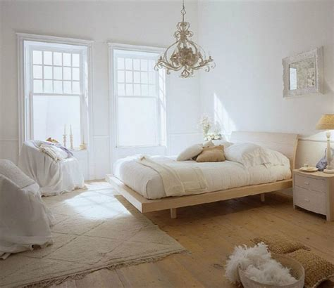 15 cozy bedrooms how to make your bedroom feel cozy how to create a cozy environment for your master bedroom