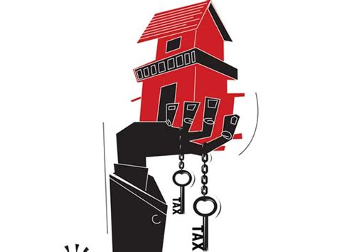 tax savings from buying a house use your house as a tax haven business standard news